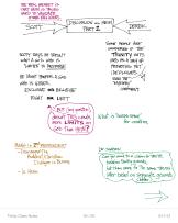 Trinity Class Notes P24