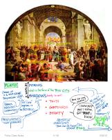 Trinity Class Notes P4