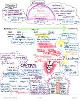 Trinity Class Notes P9