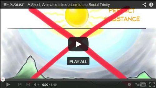 Trinity-Animation