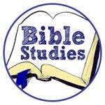 bible-studies-store-icon