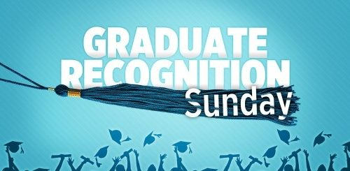 "<a href=""http://www.nansemondriver.org/wp-content/uploads/2014/04/graduate-recognition-sunday-543x245.jpg"">image credit</a>"