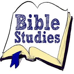 Bible-Studies-Box