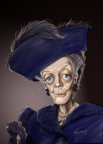 dowager-countess-downton-ab