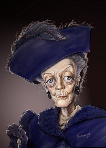 dowager-countess-downton-ab