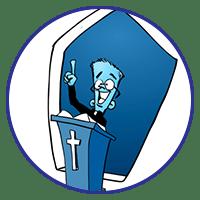 sermons-icon