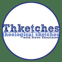 thketches-icon