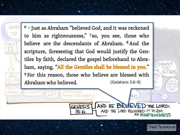 galatians-5-from-powerpoint