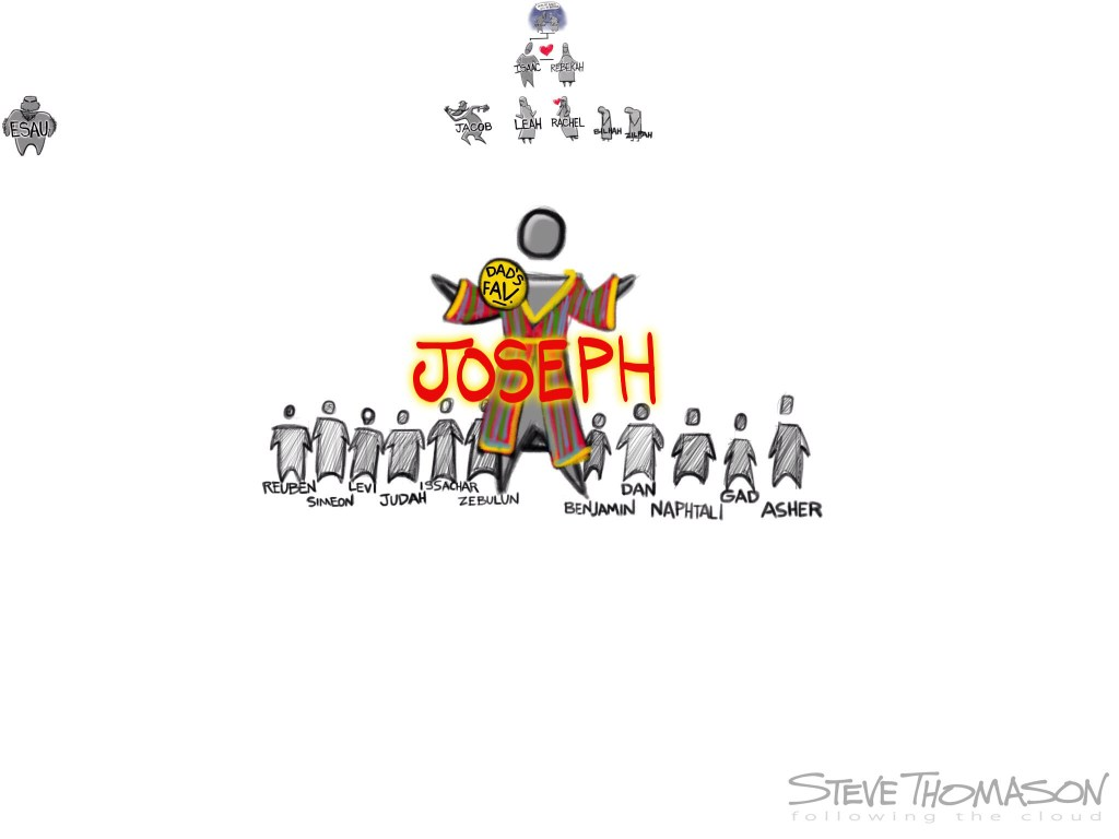 joseph-_0012_013