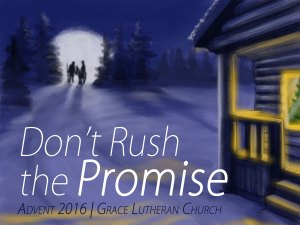 dont-rush-the-promise