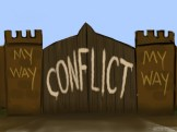 LUVTalk_0000_Conflict Gate