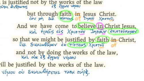 Galatians_2-16_0007_prepositions