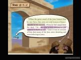 Triumphal Entry_0005_kill Lazarus