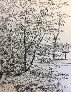summer2018-sketch-9