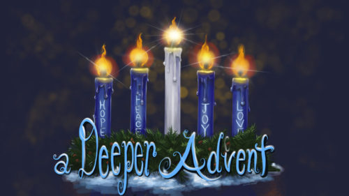 Deeper-Advent-Wreath-Widescreen