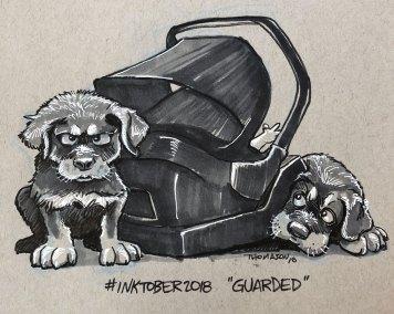 inktober2018-12
