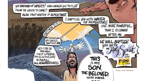 Matthew-3-1-17