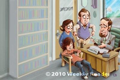 illustration211