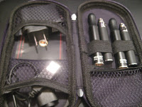 SmokTech Smokezilla e-cigarette review case image
