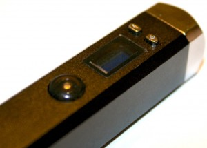 robust ecig review buttons image
