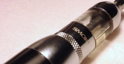 Smoktech trophy tank bottom coil pyrex review page 2 title