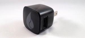 soundvape ecig review charger image