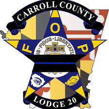 Carroll County FOP