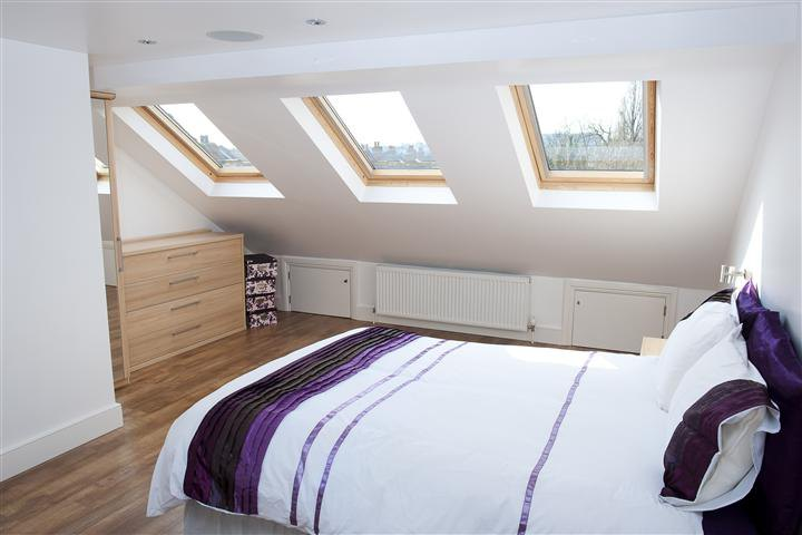 Low Bedroom Decorating Cost Ideas