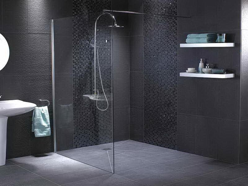Bathroom Decor Small Bathrooms