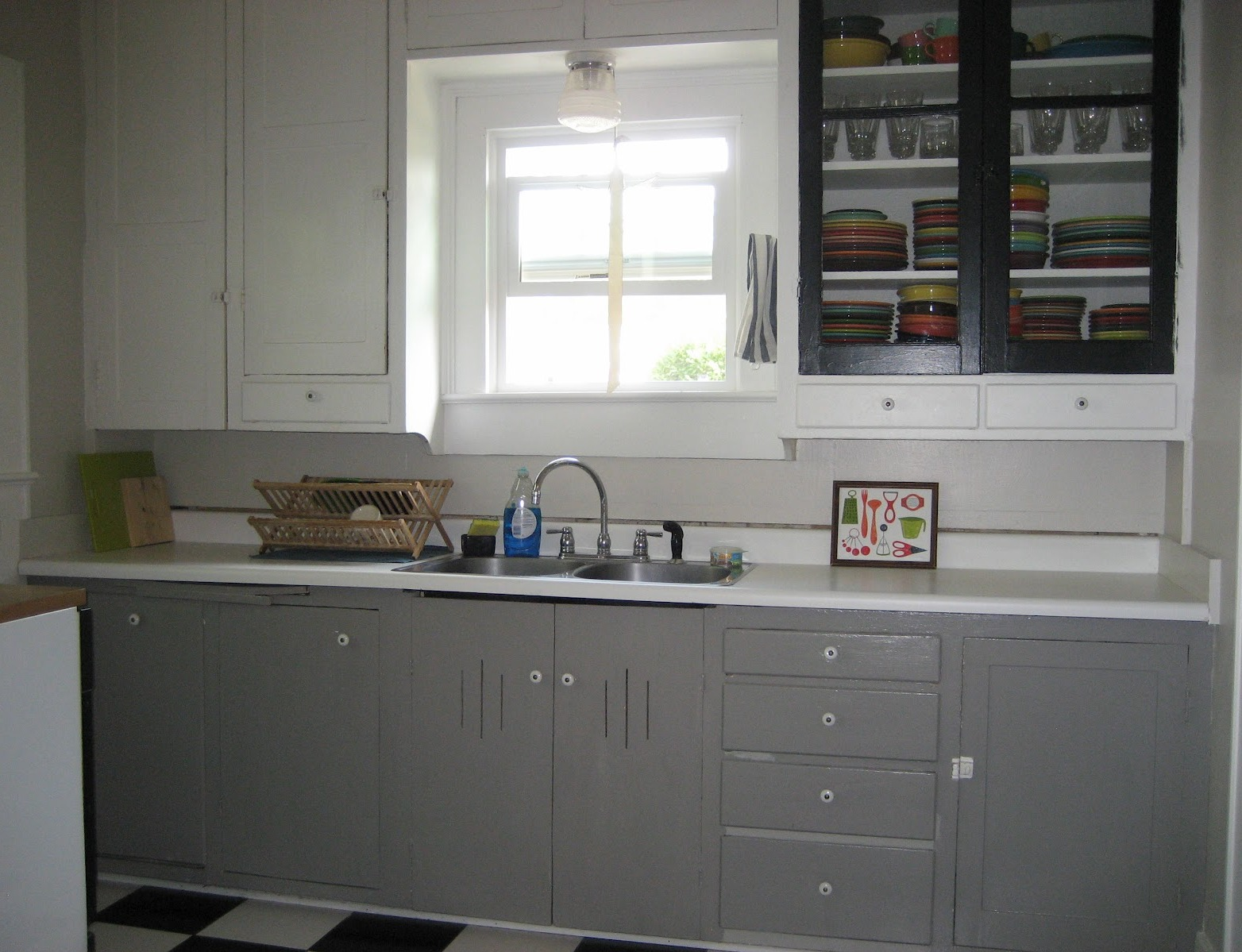 5 Ikea Grey Kitchen Ideas Interior Design Inspirations