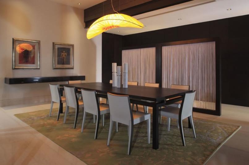 25 Very Interesting Lighting Ideas Interior Design