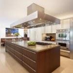 Kitchen Island Table Ideas Interior Design Inspirations