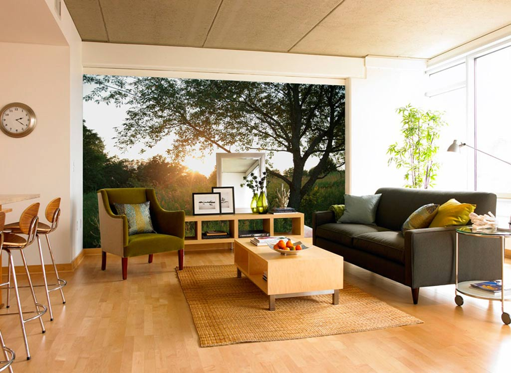 Wall Decoration Ideas: Your Decisions In Your House ... on Wall Decoration Ideas  id=59942