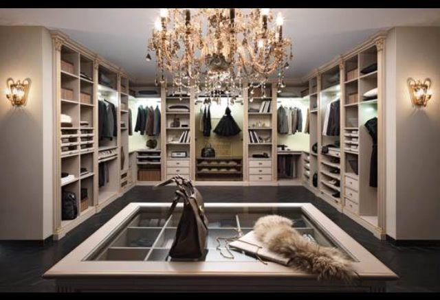 Best Uk Interior Designers