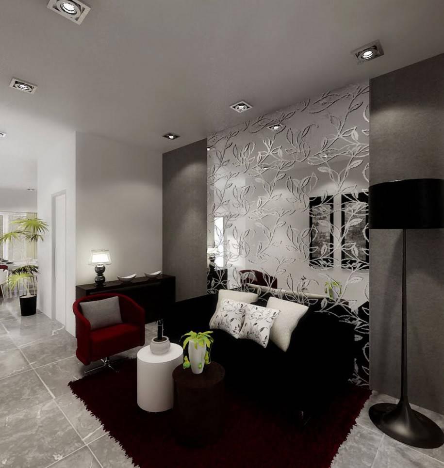 Modern small living room ideas uk for Living room ideas uk