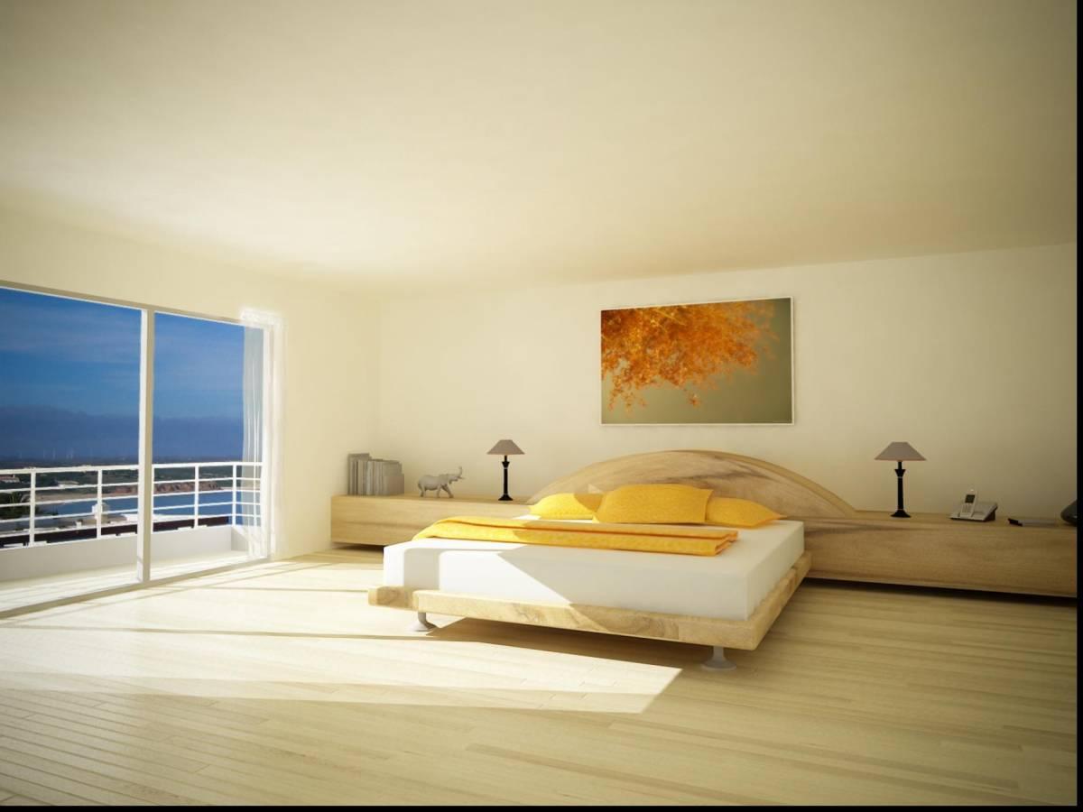 15 Inspiration Bedroom Interior Design With Minimalist ... on Minimalist Bedroom Design Ideas  id=79142