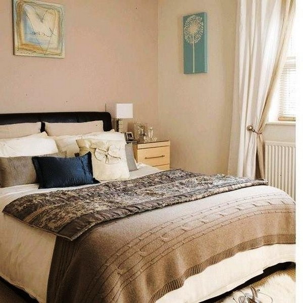 title | Small Bedroom Decorating Ideas On A Budget