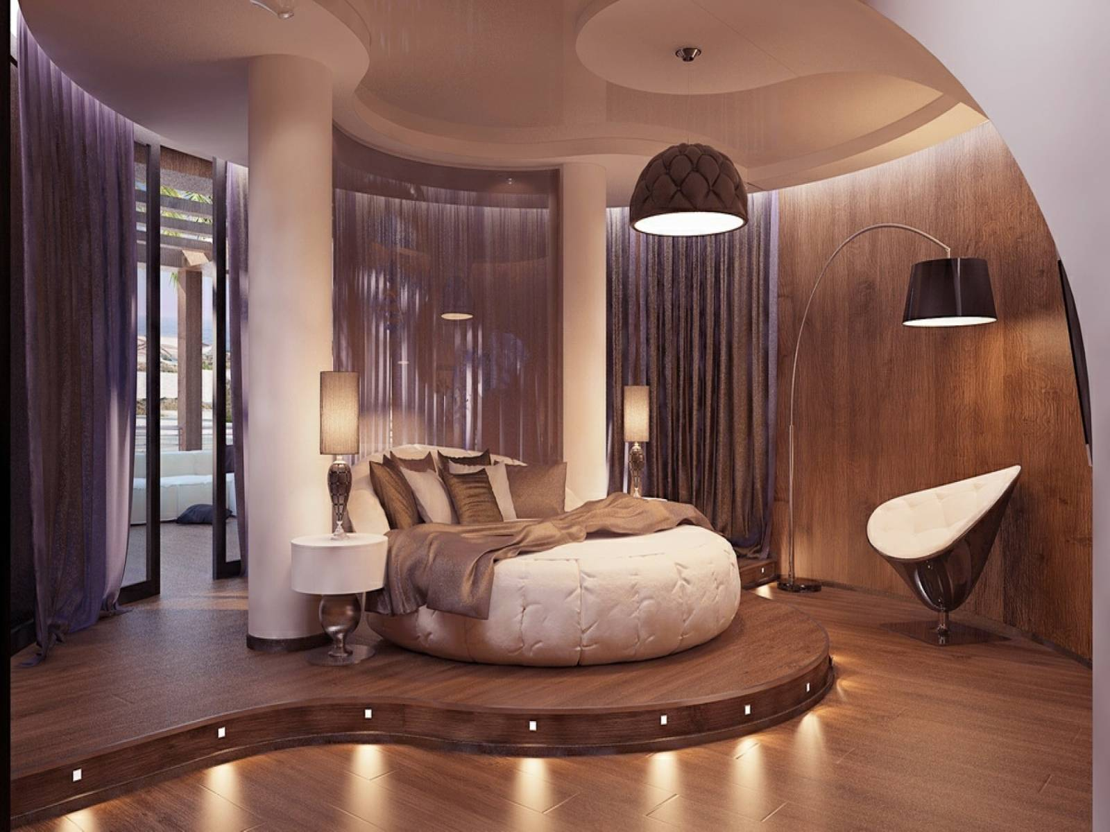 33 Remarkable and Best Bedroom Design or Decorating Ideas ... on Good Bedroom Ideas For Small Rooms  id=74311