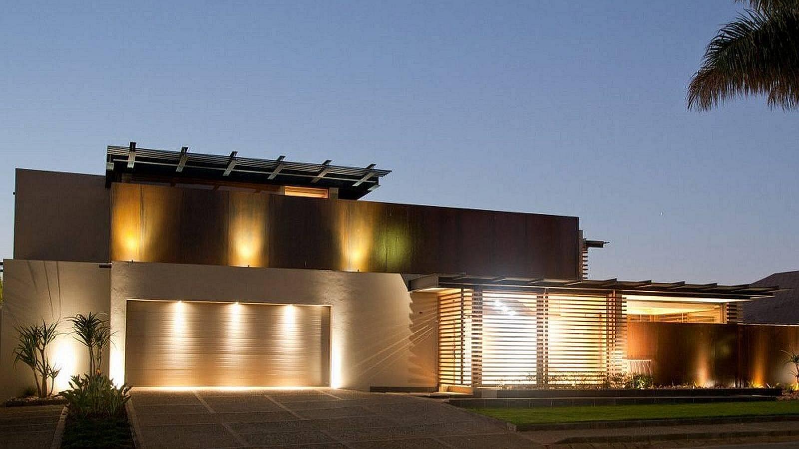 31 best garage lighting ideas indoor