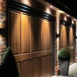 Agli44 Astounding Garage Lighting Ideas Today 2020 10 02
