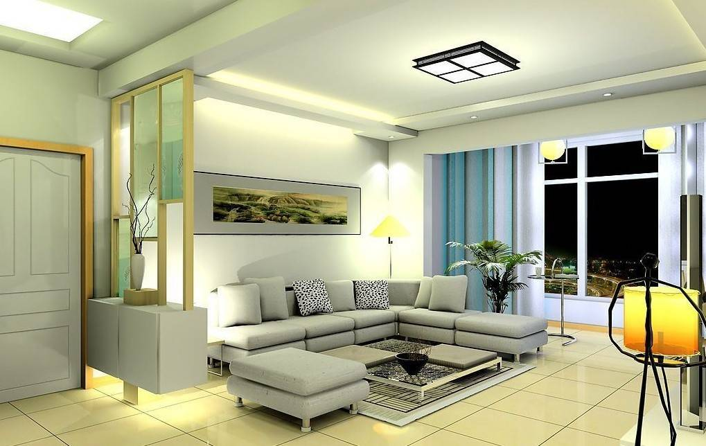 17 Ideas Of Best Light for each Room of your House ... on Best Sconces For Living Rooms Near Me id=31049