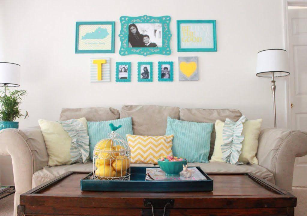 Family Room Ideas Budget