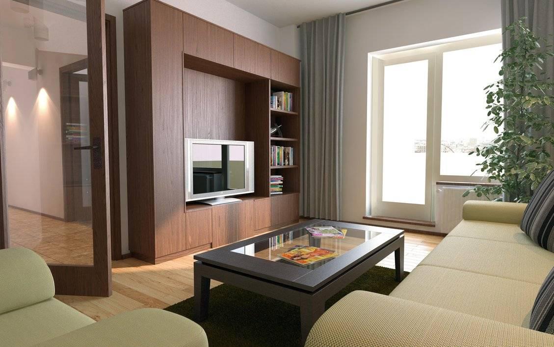 19 Simple Ideas For Home Interior Design - Interior Design ... on House Interior Ideas  id=21993