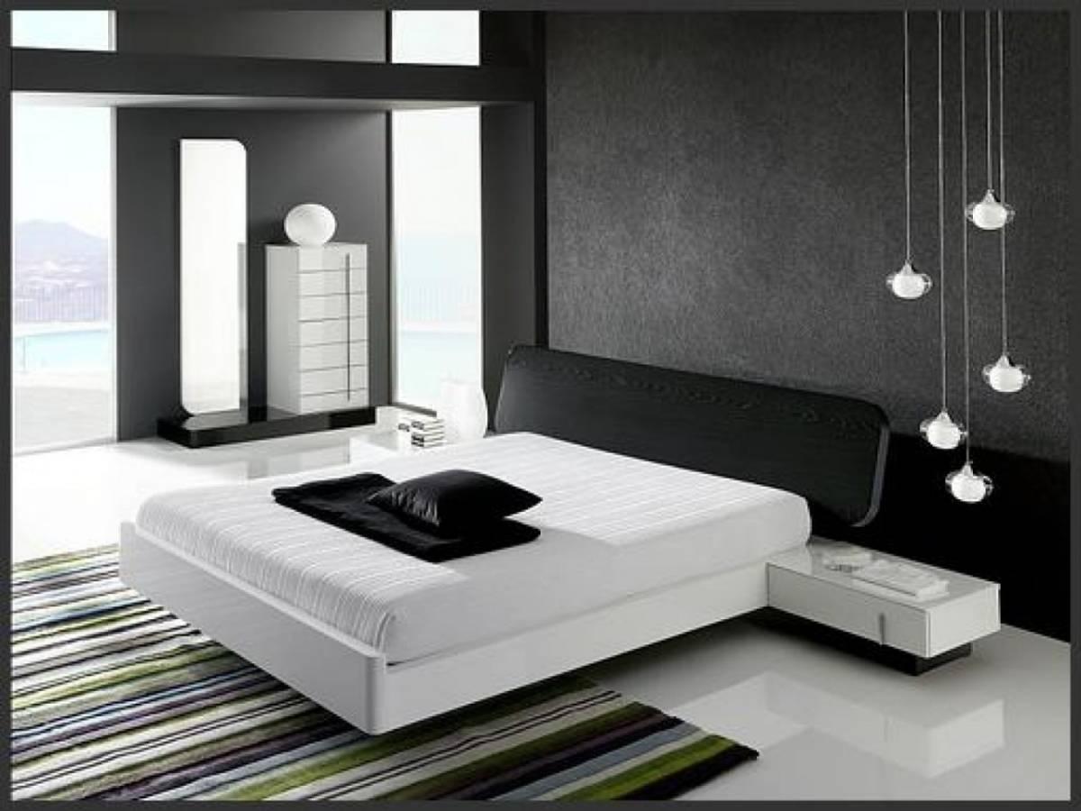 17 Luxury Boys Minimalist Bedroom Designs In This Year ... on Minimalist Bedroom Design Ideas  id=16481