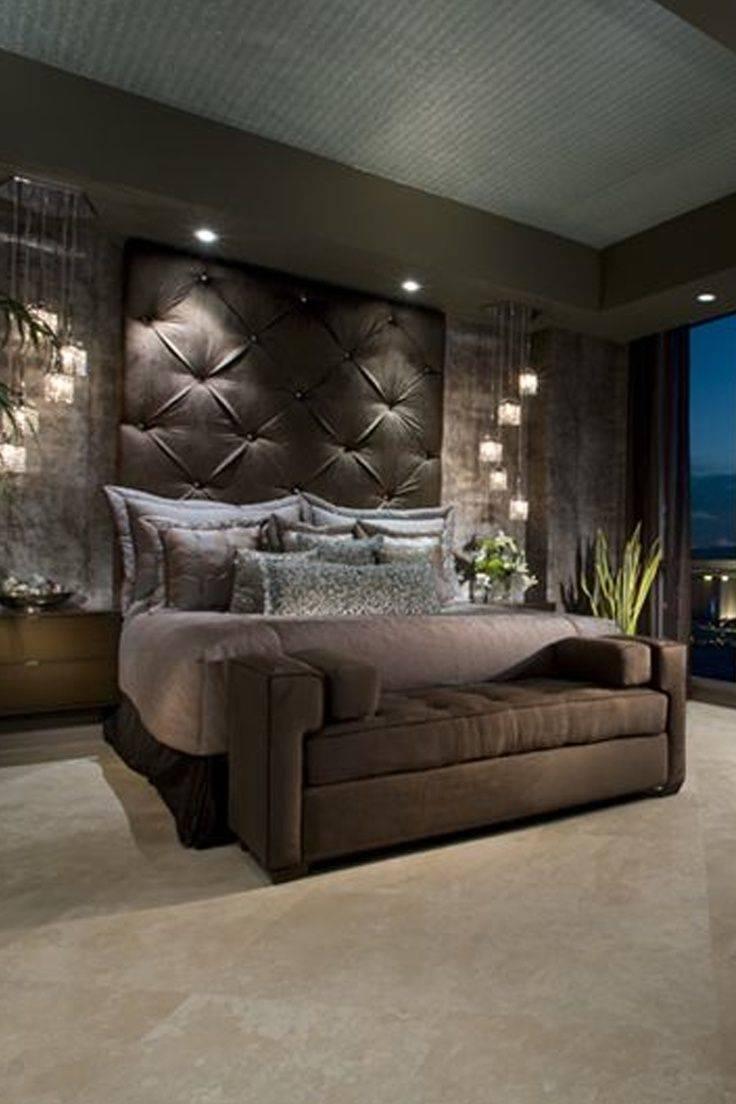 18 Great Master Bedroom Ideas For Modern House - Interior ... on Master Bedroom Design Ideas  id=29725