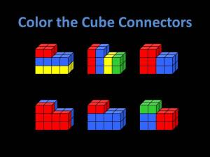 color-the-cube-connectors