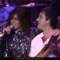 Laura Branigan 1984