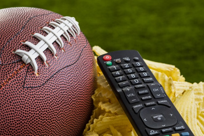 Safe ways to celebrate the Super Bowl - It likely will be even more difficult for diehard fans to attend the Super Bowl in person. Here are some ways to safely celebrate while enjoying the game. #SuperBowl