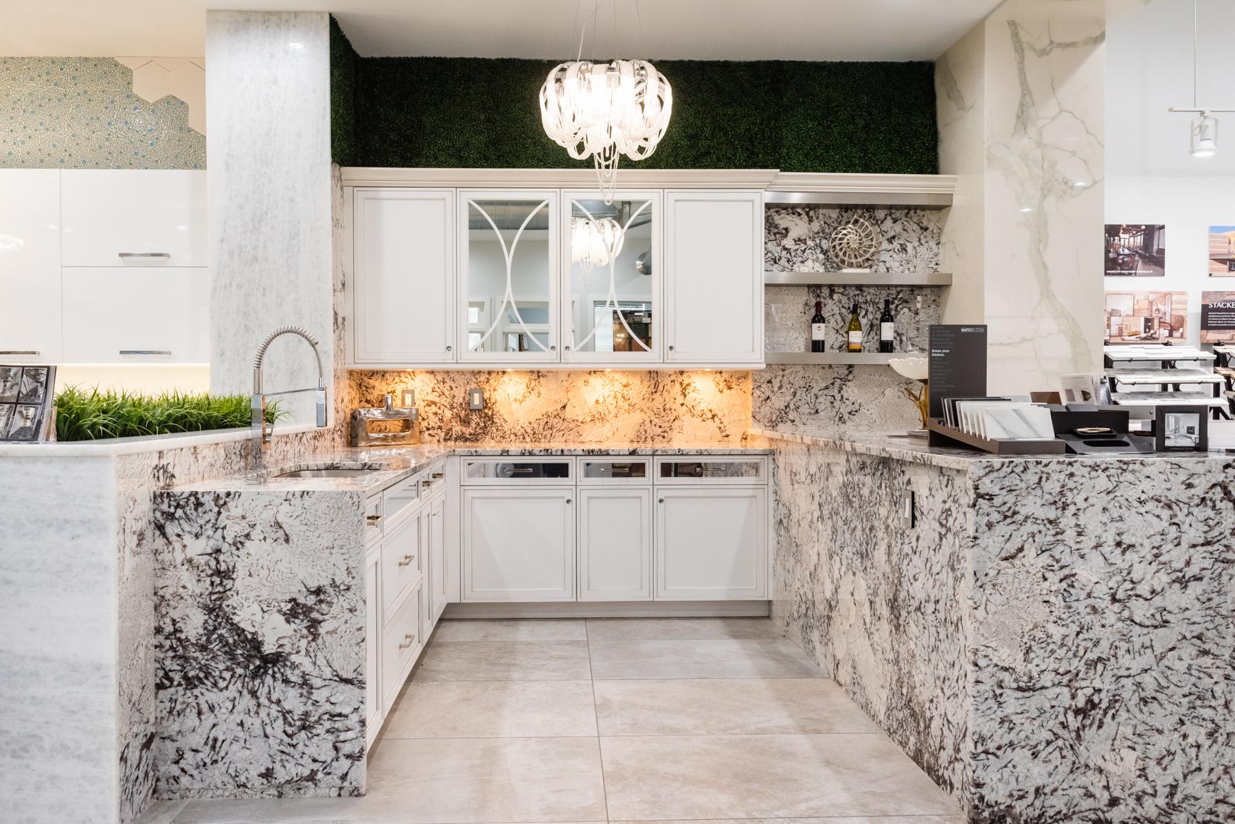 detroit s las vegas stone flooring opens new 6 000 square foot showroom steward media