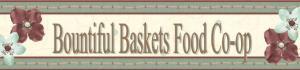 bountiful baskets food co-op